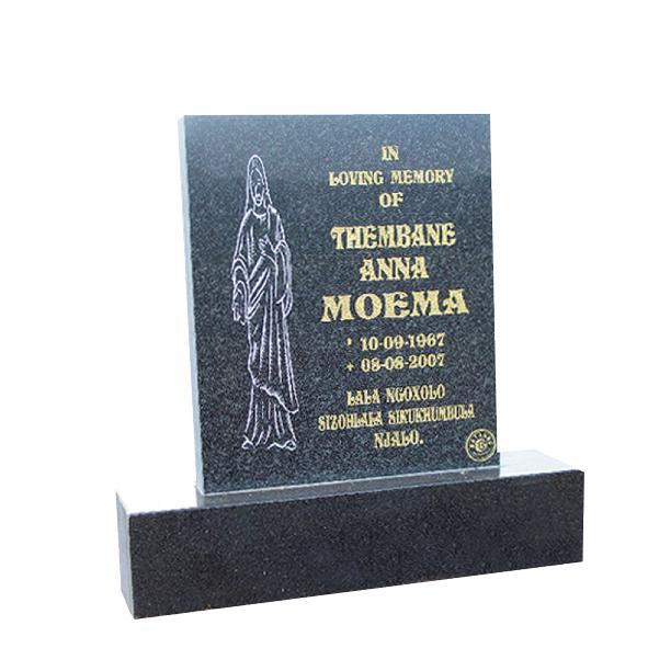 baby-tombstone-jesus