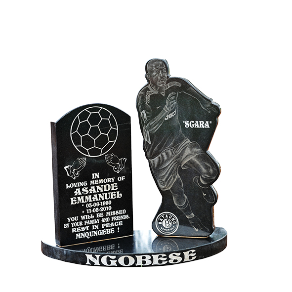 celebrity-tombstone-ngobese