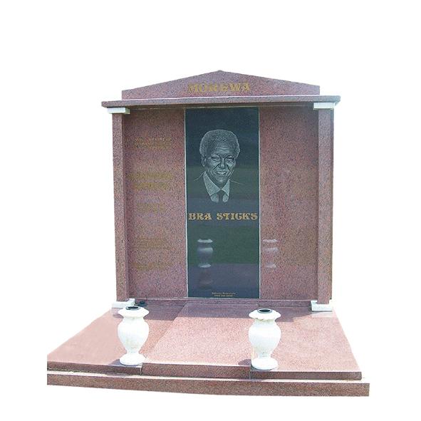 celebrity-tombstone-bra-stix