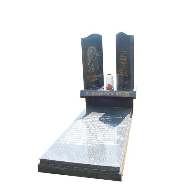 celebrity-tombstone-khanyile