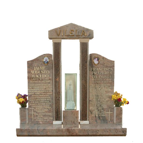 double-tombstone-vilela