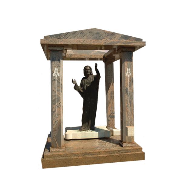 double-tombstone-jesus