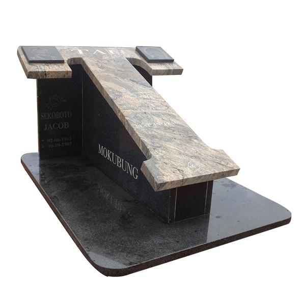 double-tombstone-T