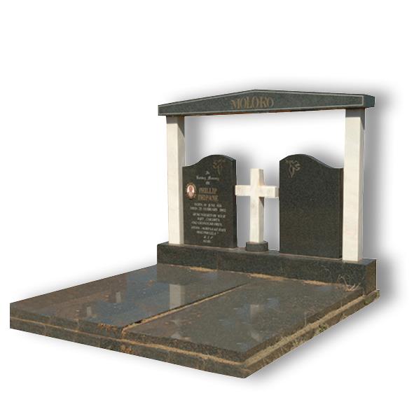 double-tombstone-moloro