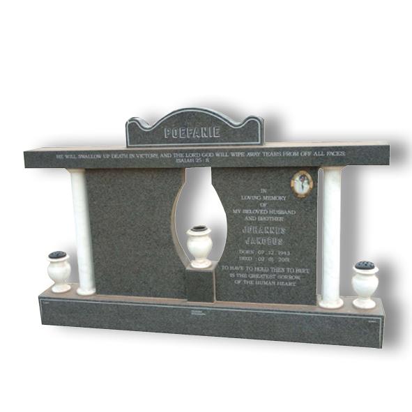 double-tombstone-poefanie
