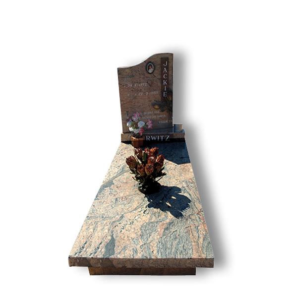 exclusive-tombstone
