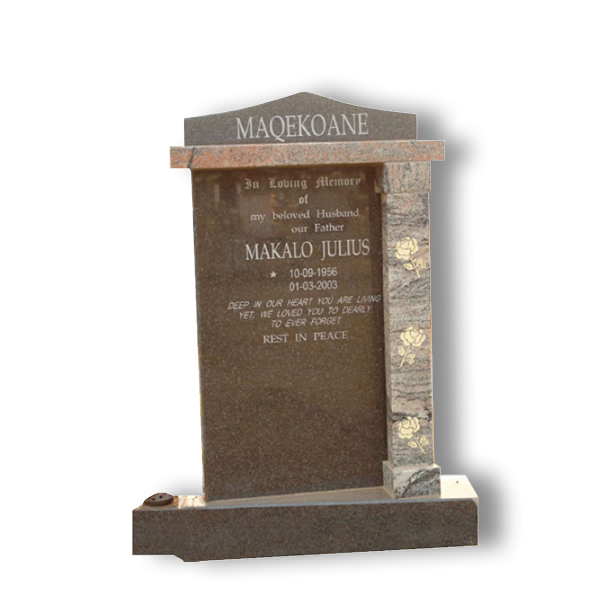 exclusive-tombstone