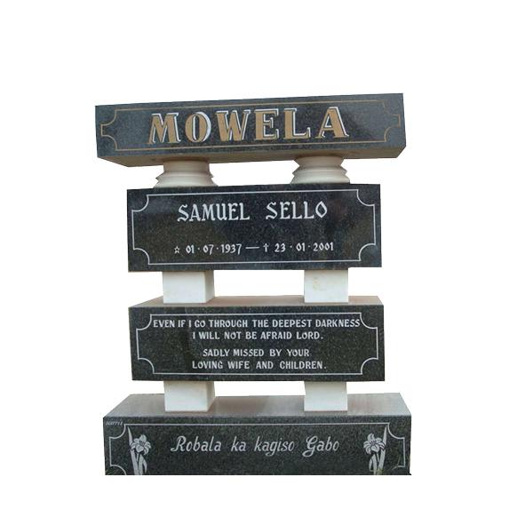 general-tombstone