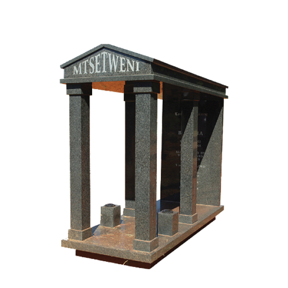 presidential-tombstone