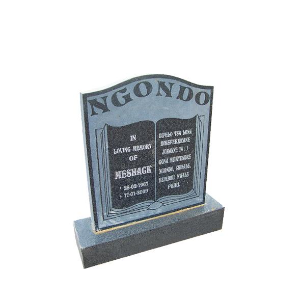 specials-tombstone